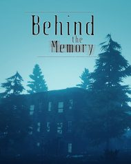 Behind The Memory