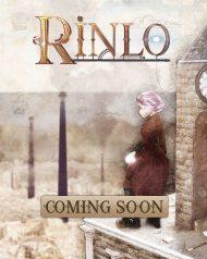 RIN_Portfolio_01