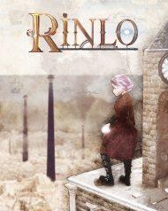 RIN_Portfolio_01_OutNow